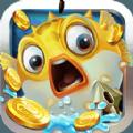 满贯捕鱼手游官网iOS版 v1.9.0