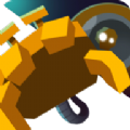 机械抓手游戏安卓版(Master Of Grab) v1.09
