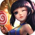 激战三国官方手机正版游戏 v1.1