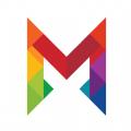 Metro大都会手机版app v1.7.0