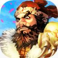 穿越三国历险记游戏手机游戏官方正式版 v1.0