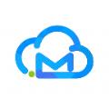 云MASapp手机版下载 v2.0.9