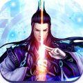 剑指苍穹手游官网正式版 v1.1.5
