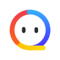 小Q助手app手机版 v0.3.0