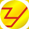 中亿商城app下载手机版 v1.0