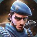 战地指挥官手机版