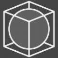 立方球无限金币中文破解版 v1.0.0
