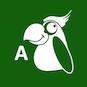 英语口语秀five软件安卓app v1.1