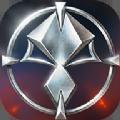 网易天启联盟手游iOS苹果版 v1.0.0