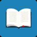 下书网TXT格式全本小说手机版客户端app下载 v1.0