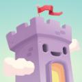 迷你城堡游戏