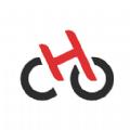 哈罗单车app手机版下载 v3.9.1