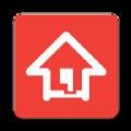 丹厦网app下载手机版 v2.3.2