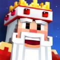我的世界版皇室战争官方网站安卓版下载(Craft Royale) v3.15