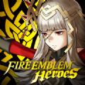 火焰纹章英雄手游下载IOS版(Fire Emblem Heroes) v1.0.0