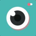 美格相机软件官网app下载安装 v2.31