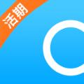 天天理财活期官网app下载安装软件 v1.0