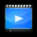 手机视频制作软件