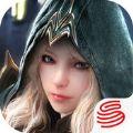 Raven掠夺者手游官网iOS版 v3.0.0