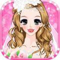 新娘的婚�Y沙��游�蚬倬W安卓版 v1.0