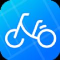 租自行车软件