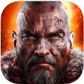 Lords of the Fallen IOS