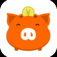 金猪商城官网版