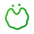 绵羊热线app下载手机版 v0.9.59