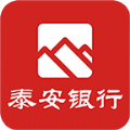 泰安企业银行app下载手机版 v1.0.1