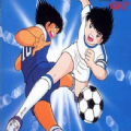 足球小将汉化中文版 v1.0