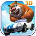 熊出没之丛林飞车安卓游戏 v1.0.1