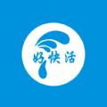 好快活商城app下载手机版 v1.6.3