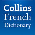 柯林斯法语字典手机版APP下载 v7.1.199