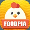 Foodpia无限金币破解版 v1.1.4