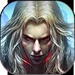 周杰伦代言魔法王座手游官网安卓版下载 v3.3