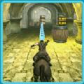 玛雅战士逃亡游戏安卓版下载 v1.5