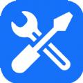 工具助手app手机版下载 v6.0.27