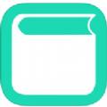 棋子小说网免费阅读手机版下载app v1.0