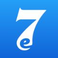 7天英语app安卓下载 v1.0