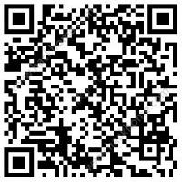 华米手表app下载地址是多少?华米手表官方下载地址介绍图片1