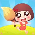 拉风漫画app下载手机版 v3.8.0