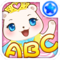 英语庄园下载手机版app v2.2.1