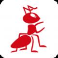 微贸商城官网app下载手机版 v0.0.23