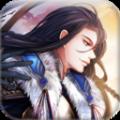 三国卡牌大战手游下载正式版 v1.3