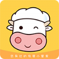 奶牛家官网版