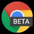 Chrome Beta dev下载最新版app v57.0.2987.97