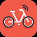 一元租自行车