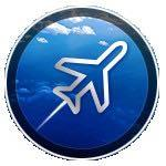 找飞机+小程序