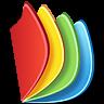 爱读掌阅app官网手机版免费下载 v7.15.0