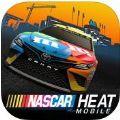 云斯顿赛车无限金币破解版(NASCAR Heat Mobile) v1.1.3